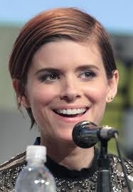 Book Kate Mara for your next corporate event, function, or private party.