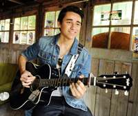 Book Jordan McIntosh for your next corporate event, function, or private party.