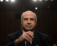 Book Bill Browder for your next corporate event, function, or private party.