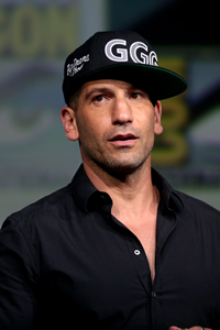 Book Jon Bernthal for your next corporate event, function, or private party.