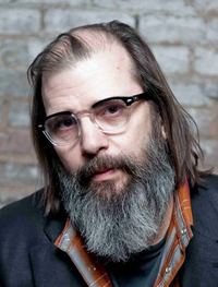 Book Steve Earle for your next corporate event, function, or private party.