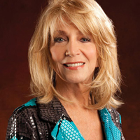 Book Jeannie Seely for your next corporate event, function, or private party.