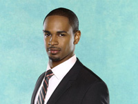 Book Damon Wayans Jr. for your next corporate event, function, or private party.