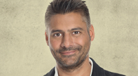 Book Danny Bhoy for your next corporate event, function, or private party.