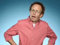 Book Kevin McDonald for your next corporate event, function, or private party.