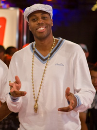 Book Kardinal Offishall for your next corporate event, function, or private party.