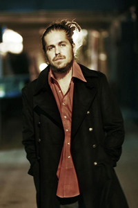 Book Citizen Cope for your next corporate event, function, or private party.