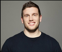 Book Chris Distefano for your next corporate event, function, or private party.