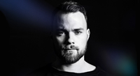Book Asgeir for your next corporate event, function, or private party.