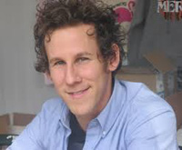 Book Ben Lee for your next corporate event, function, or private party.