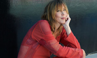 Book Beth Orton for your next corporate event, function, or private party.