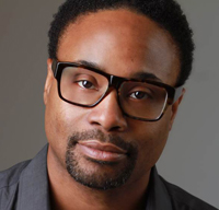 Book Billy Porter for your next corporate event, function, or private party.
