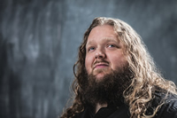 Book Matt Andersen for your next corporate event, function, or private party.