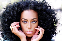 Book Solange Knowles for your next corporate event, function, or private party.