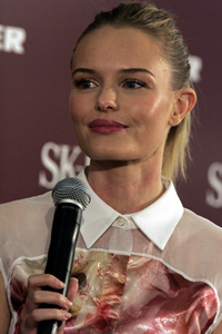 Book Kate Bosworth for your next corporate event, function, or private party.