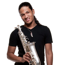 Book Adrian Crutchfield for your next corporate event, function, or private party.