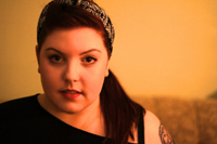 Book Mary Lambert for your next corporate event, function, or private party.