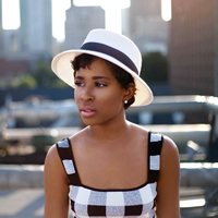 Book Dej Loaf for your next corporate event, function, or private party.