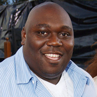 Book Faizon Love for your next corporate event, function, or private party.