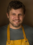 Book Chef Ben Ford for your next corporate event, function, or private party.