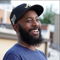 Book Karlous Miller for your next corporate event, function, or private party.