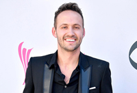 Book Drew Baldridge for your next corporate event, function, or private party.
