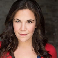 Book Lindsay Mendez for your next corporate event, function, or private party.