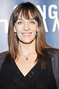 Book Julia Murney for your next corporate event, function, or private party.