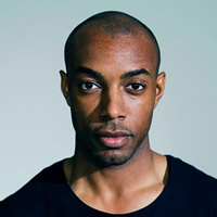Book Casey Gerald for your next corporate event, function, or private party.