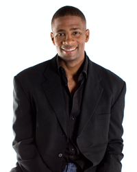 Book Kendall Gill for your next corporate event, function, or private party.