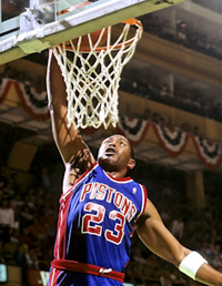 Book Mark Aguirre for your next corporate event, function, or private party.