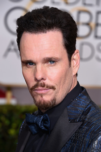 Book Kevin Dillon for your next corporate event, function, or private party.