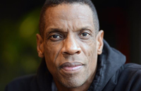 Book Dwight Gooden for your next corporate event, function, or private party.