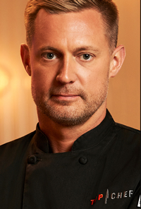 Book Bryan Voltaggio for your next corporate event, function, or private party.