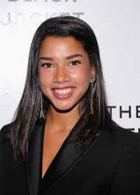 Book Hannah Bronfman for your next corporate event, function, or private party.