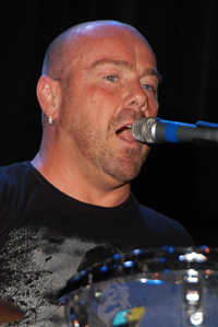 Book Jason Bonham's Led Zeppelin Experience for your next corporate event, function, or private party.