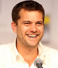 Book Joshua Jackson for your next corporate event, function, or private party.