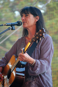 Book Karla Bonoff for your next corporate event, function, or private party.