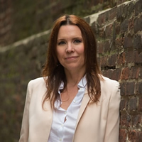 Book Annie Duke for your next corporate event, function, or private party.