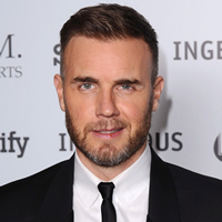 Book Gary Barlow for your next corporate event, function, or private party.