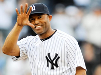 Book Mariano Rivera for your next corporate event, function, or private party.