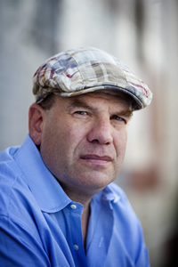 Book David Simon for your next corporate event, function, or private party.