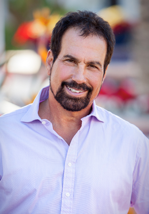 Book Dr. Brian Alman for your next corporate event, function, or private party.