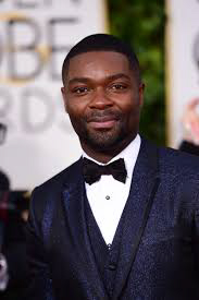 Book David Oyelowo for your next corporate event, function, or private party.