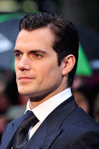 Book Henry Cavill for your next corporate event, function, or private party.