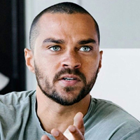 Book Jesse Williams for your next corporate event, function, or private party.