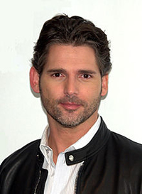 Book Eric Bana for your next corporate event, function, or private party.