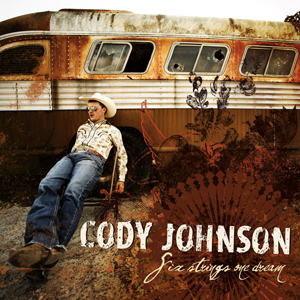 Book Cody Johnson for your next corporate event, function, or private party.