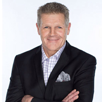 Book Chris Nilan for your next corporate event, function, or private party.