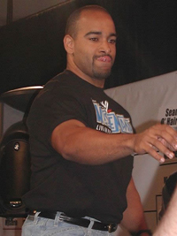 Book Jonathan Coachman for your next corporate event, function, or private party.